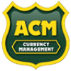 Acm Currency Manager