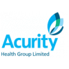 Acurity Health Group Limited