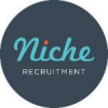 Niche Recruitment