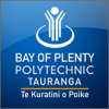 Bay of Plenty Polytechnic
