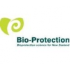 Bio-Protection Research Centre