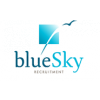Blue Sky Recruitment