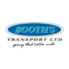 Booths Transport Limited