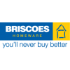 Briscoes Homeware