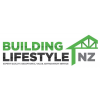 Building Lifestyle NZ