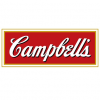 Campbell Soup Company Brands, L.P