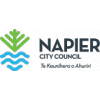 City Of Napier