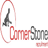 CornerStone Recruitment