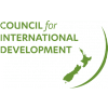 Council For International Development