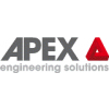 Apex Engineering Solutions Ltd