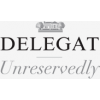 Delegats Wine Estate
