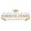 Derrick Jones Management Limited