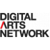 Digital Arts Network