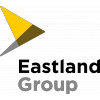 Eastland Group