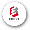 EBERT CONSTRUCTION LIMITED