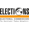 Electoral Commission New Zealand