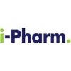 i-Pharm Consulting Ltd
