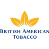British American Tobacco (New Zealand) Limited