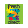 Fresh Direct Ltd