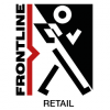 Frontline Retail New Zealand Pty Ltd