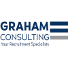 Graham Consulting
