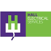 Hall Electrical
