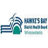Hawke's Bay District Health Board