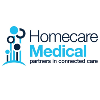 Homecare Medical