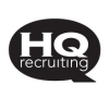 HQ Recruiting