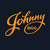 Johnny Bigg