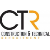 Construction and Technical Recruitment