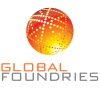 GLOBALFOUNDRIES Singapore