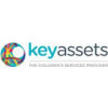Key Assets Foundation