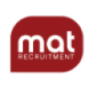 MAT Recruitment