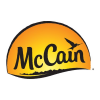 McCain Foods (NZ) Limited