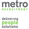 Metro Recruitment