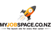Carejobz Aged Care Recruitment