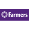 Farmers Trading Co. Ltd.