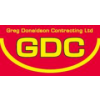 Greg Donaldson Contracting Limited