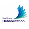 Healthcare Rehabilitation Ltd