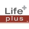 Life Plus Recruitment