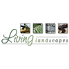 Living Landscapes and Gardens