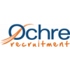 Ochre Recruitment