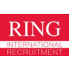 Ring International Recruitment