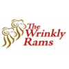 The Wrinkly Rams