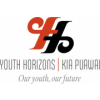 Youth Horizons Trust