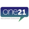 One21 - The Recruitment Outsourcer