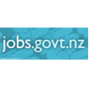New Zealand Government Jobs