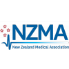 New Zealand Medical Association