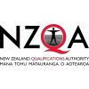 New Zealand Qualifications Authority